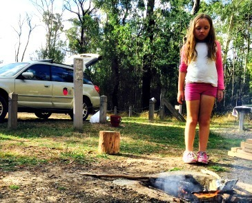Camping-at-Murrundindi-Valley365-1