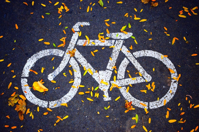 asphalt-bicycle-bike-686230-1