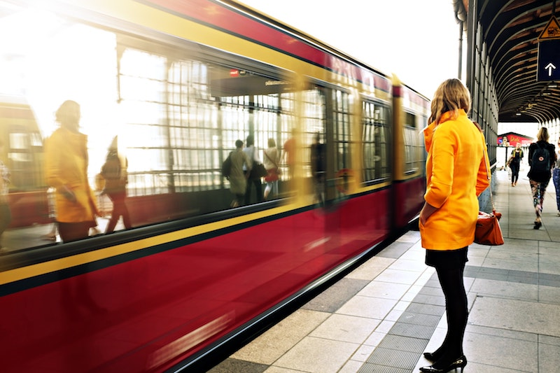 berlin-blonde-commute-21410