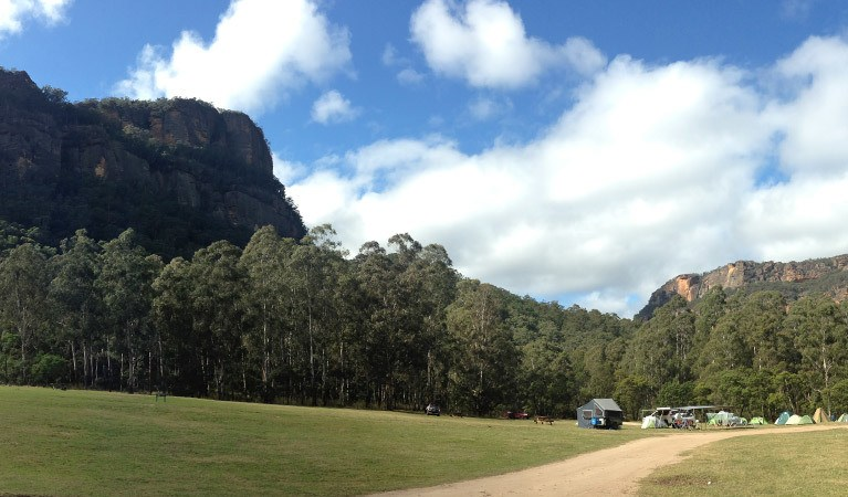 newnes-campground-05