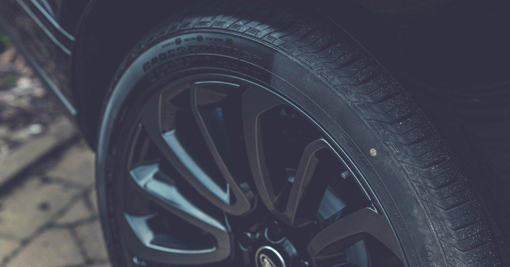 tyre-maintenance-tips