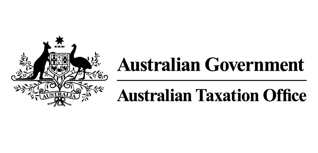 australian-tax-residency-law-tmp