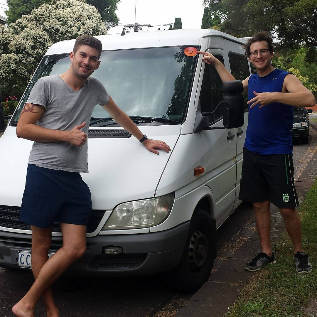 Photo-comp_-2-men-white-van
