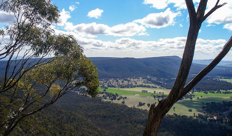 best-free-camping-in-nsw-ben-halls