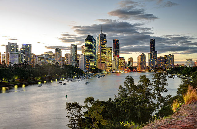 640px-Brisbane_May_2013