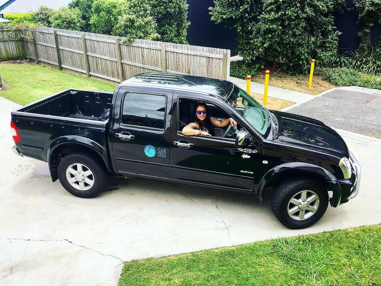 Car Share in Newcastle, NSW - Peer-to-Peer car sharing