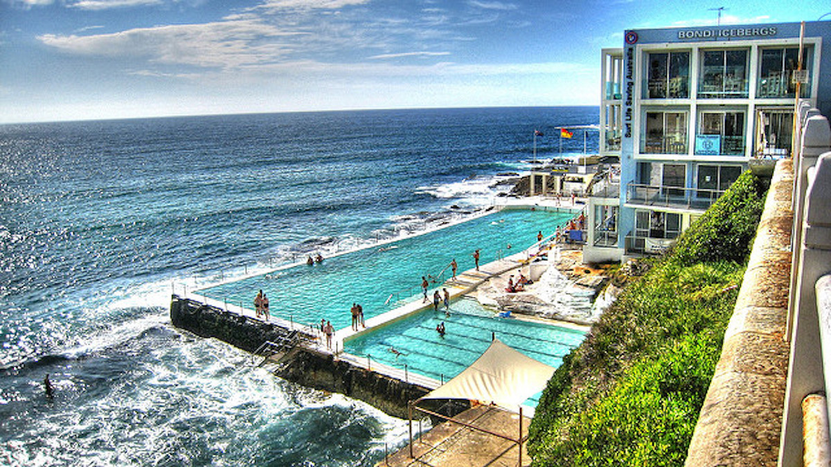 Ultimate one-day Sydney itinerary
